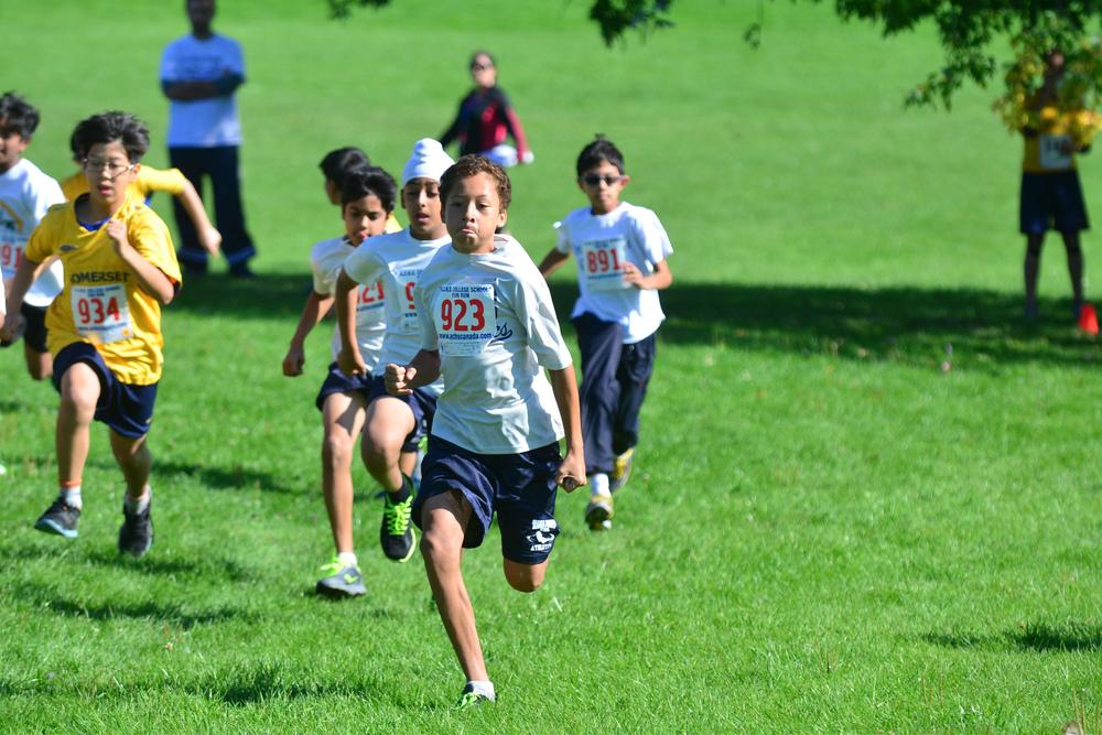 ACHS Fun Run 2014 (27 of 44).jpg