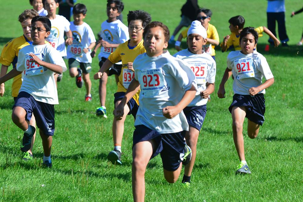 ACHS Fun Run 2014 (28 of 44).jpg