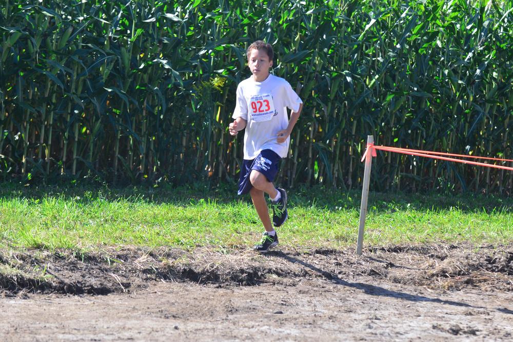ACHS Fun Run 2014 (30 of 44).jpg