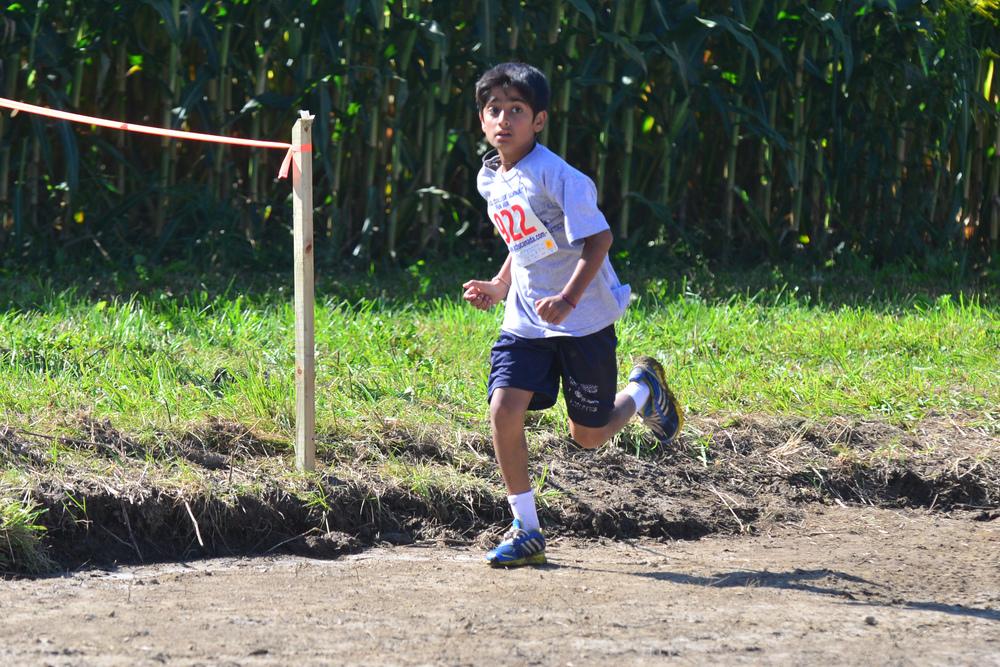 ACHS Fun Run 2014 (33 of 44).jpg