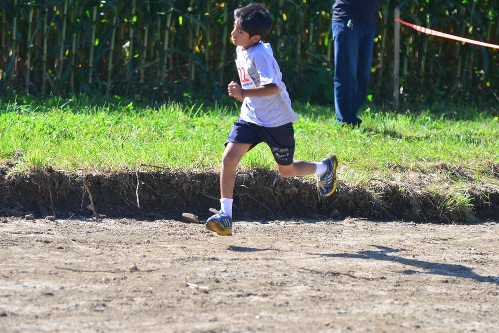 ACHS Fun Run 2014 (34 of 44).jpg