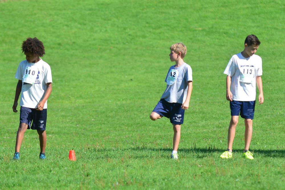 ACHS Fun Run 2014 (35 of 44).jpg