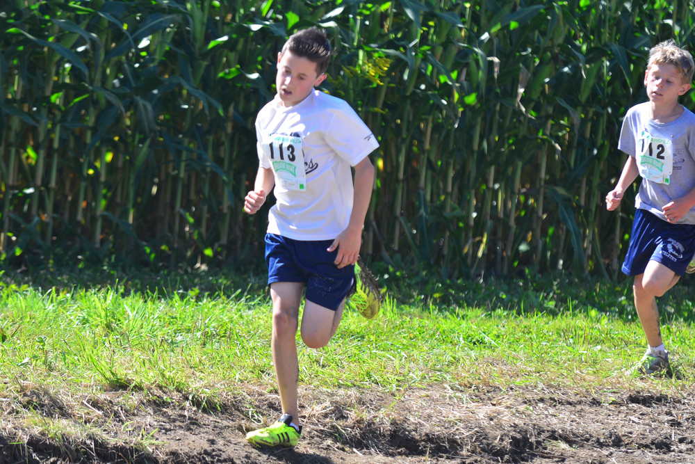 ACHS Fun Run 2014 (39 of 44).jpg