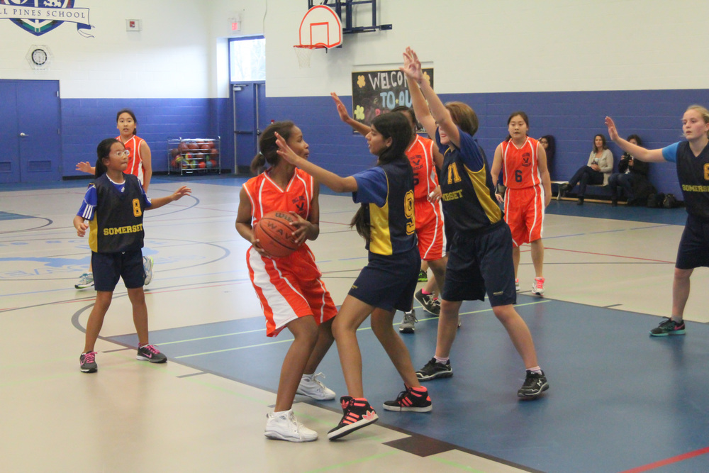 U-14 Girls Basketball - vs. Somerset (2 of 18).jpg