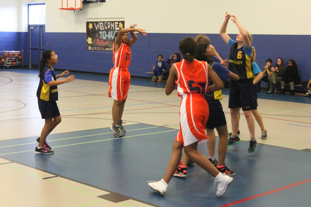 U-14 Girls Basketball - vs. Somerset (3 of 18).jpg