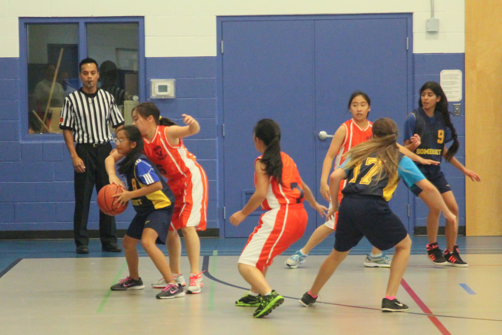 U-14 Girls Basketball - vs. Somerset (4 of 18).jpg