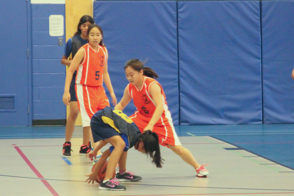 U-14 Girls Basketball - vs. Somerset (6 of 18).jpg