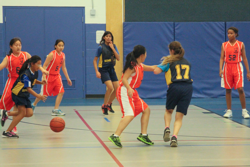 U-14 Girls Basketball - vs. Somerset (5 of 18).jpg