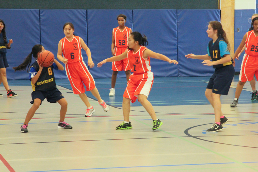 U-14 Girls Basketball - vs. Somerset (7 of 18).jpg
