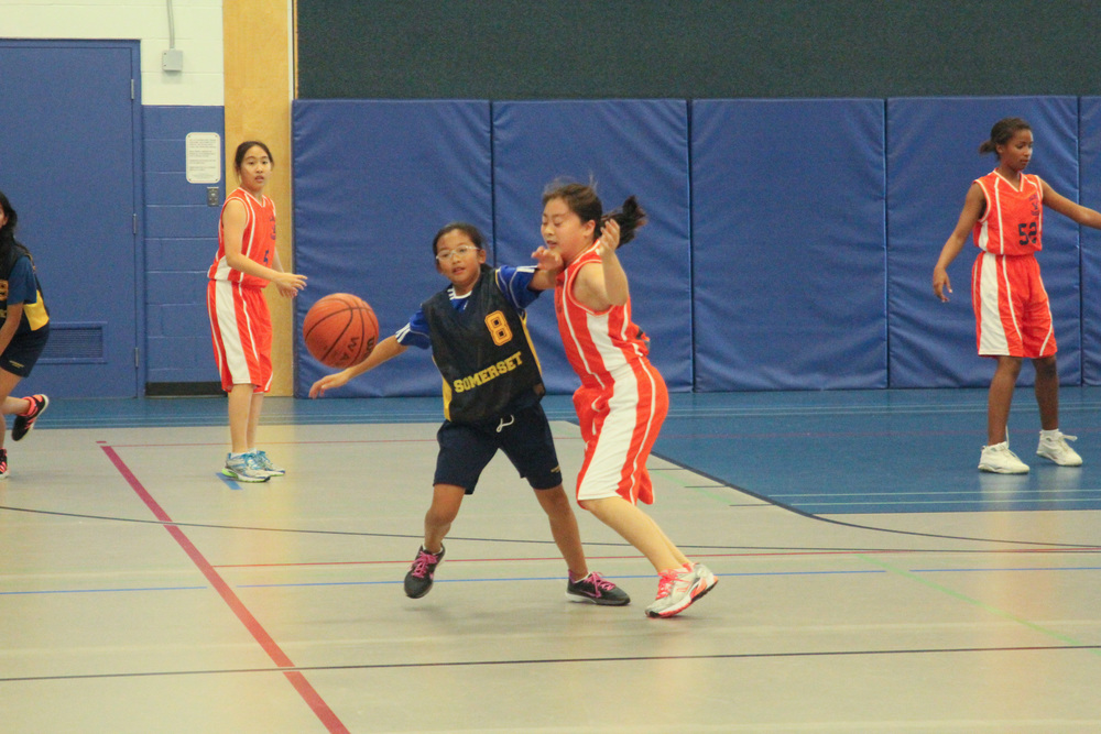 U-14 Girls Basketball - vs. Somerset (8 of 18).jpg