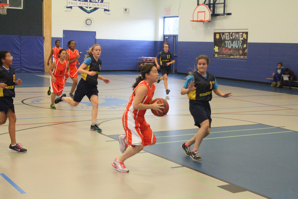 U-14 Girls Basketball - vs. Somerset (9 of 18).jpg