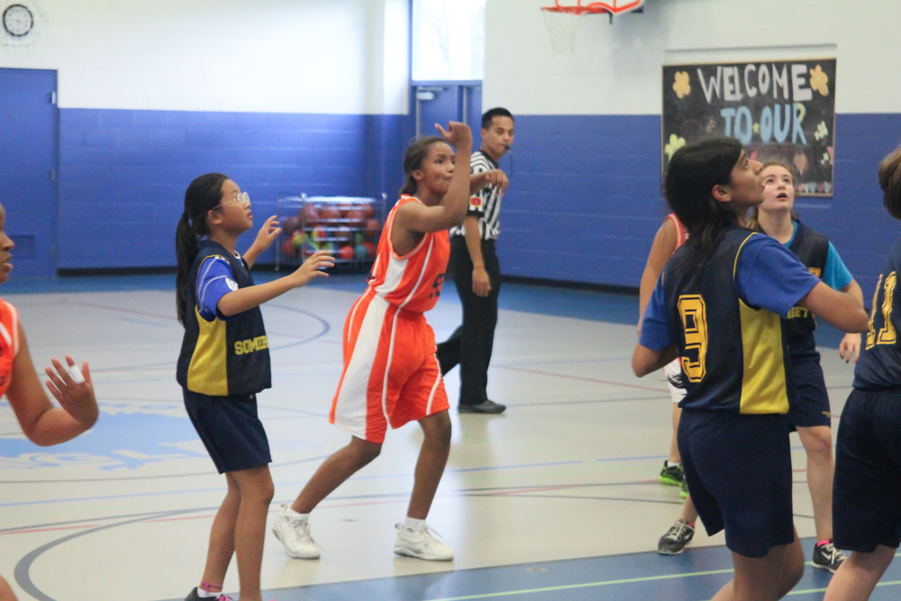 U-14 Girls Basketball - vs. Somerset (10 of 18).jpg