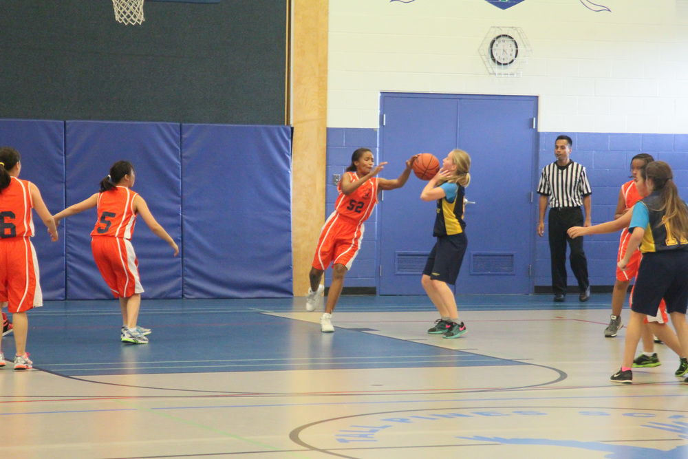 U-14 Girls Basketball - vs. Somerset (11 of 18).jpg