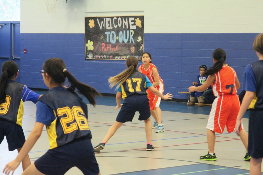 U-14 Girls Basketball - vs. Somerset (12 of 18).jpg