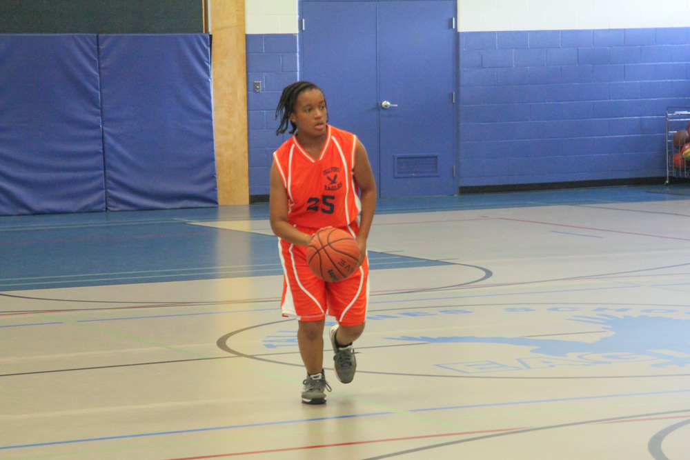 U-14 Girls Basketball - vs. Somerset (13 of 18).jpg