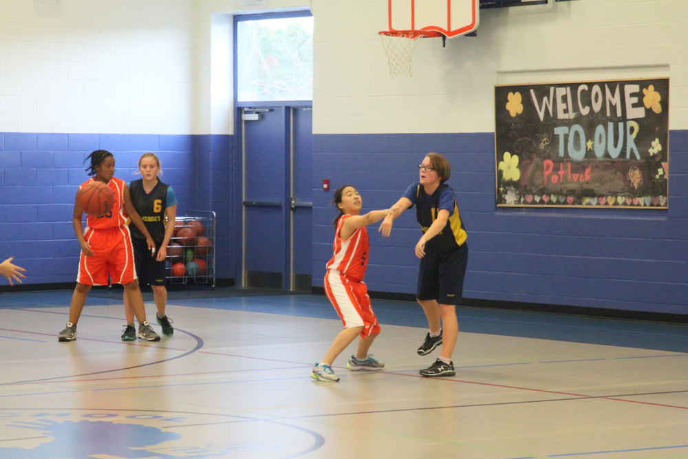 U-14 Girls Basketball - vs. Somerset (14 of 18).jpg