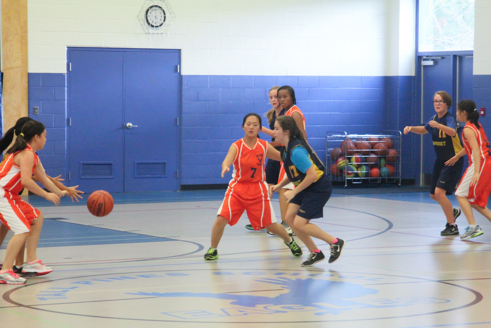 U-14 Girls Basketball - vs. Somerset (15 of 18).jpg