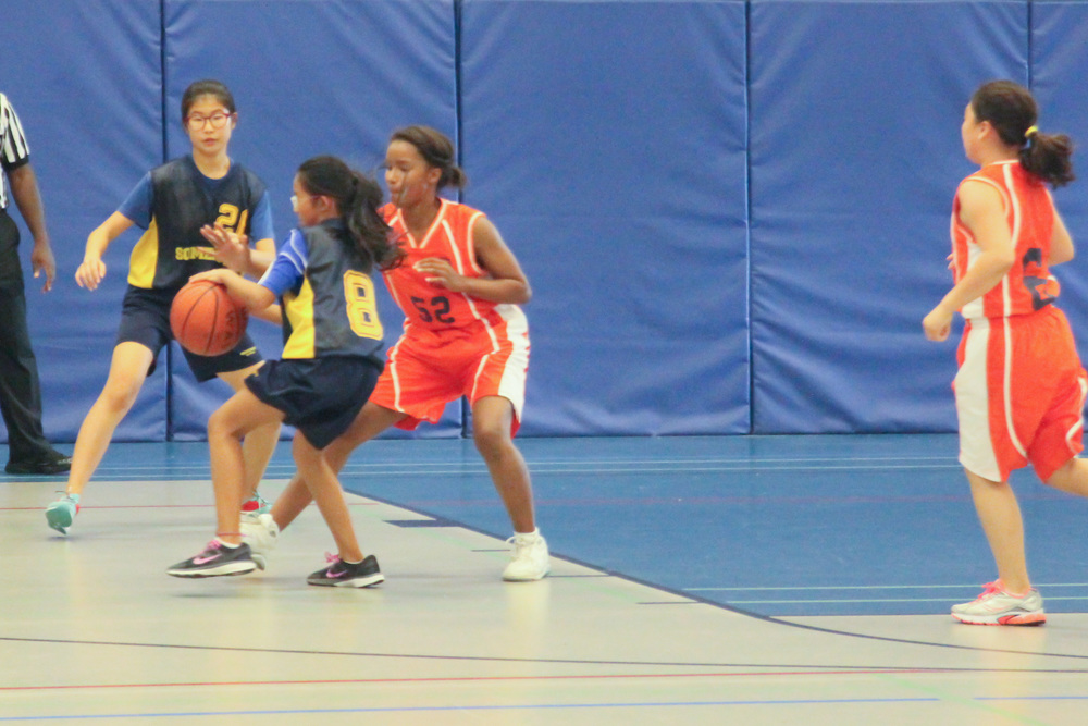 U-14 Girls Basketball - vs. Somerset (16 of 18).jpg