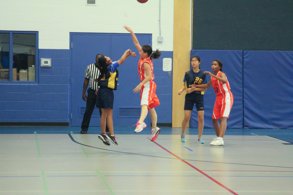 U-14 Girls Basketball - vs. Somerset (17 of 18).jpg