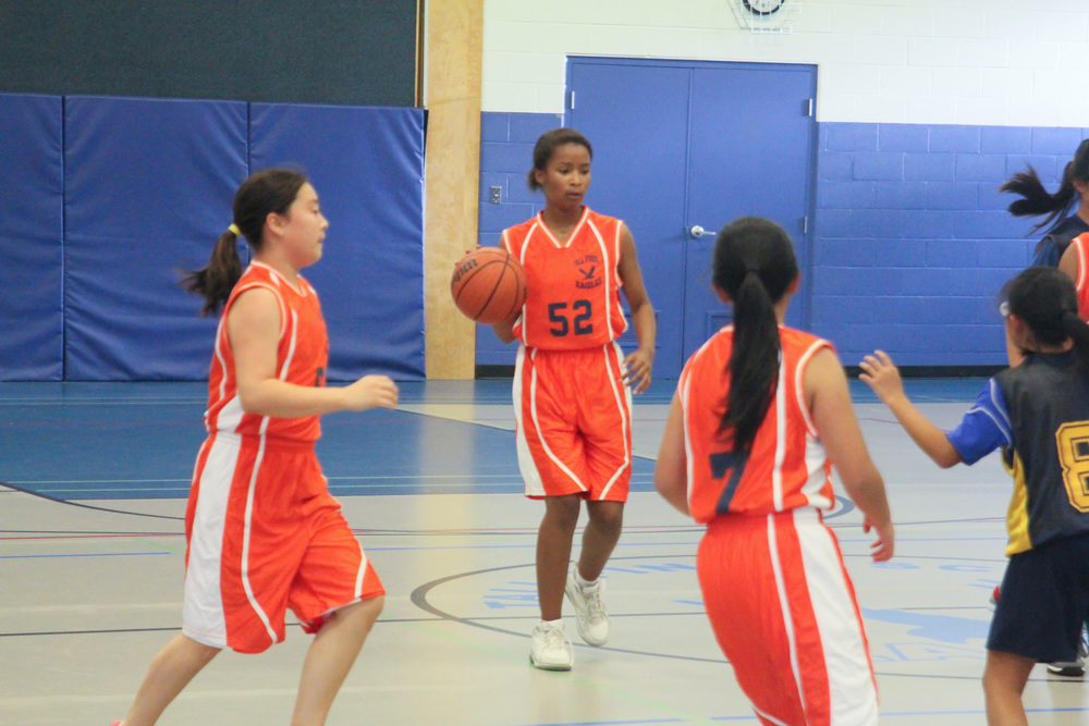U-14 Girls Basketball - vs. Somerset (18 of 18).jpg