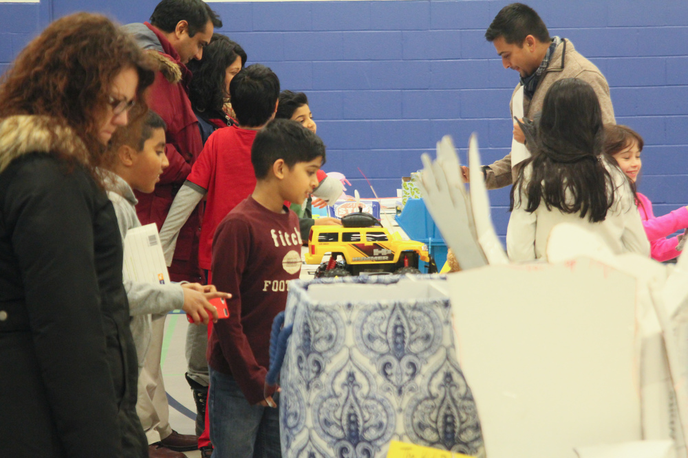Science Fair and Invention Convention 2014 (5 of 31).jpg