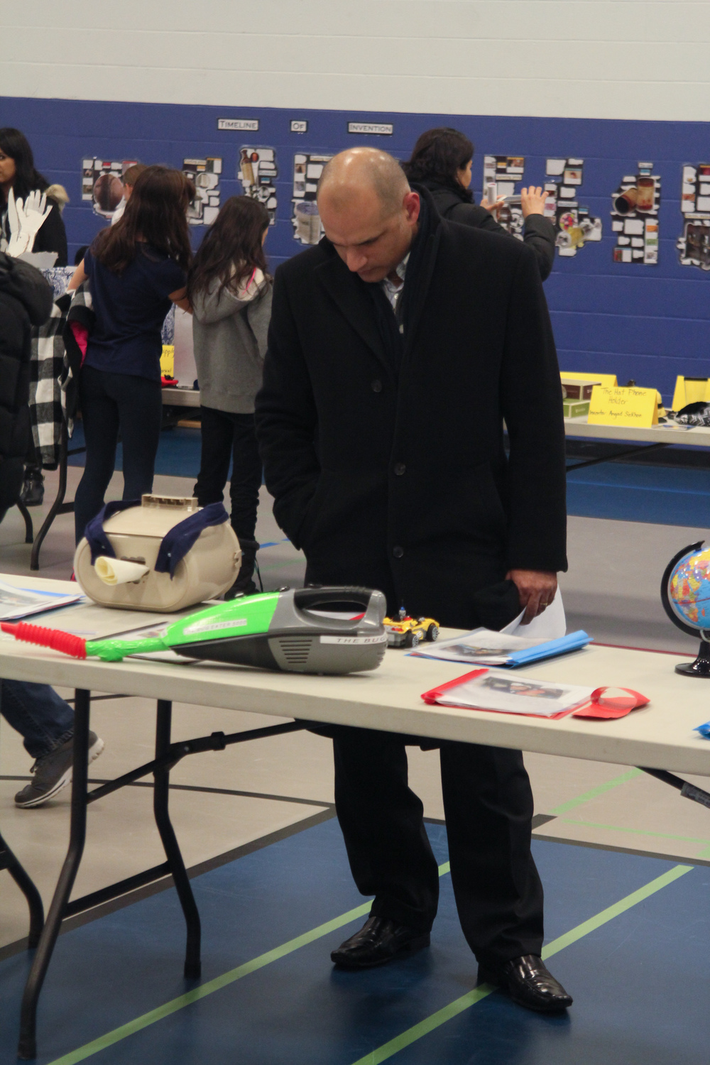 Science Fair and Invention Convention 2014 (24 of 31).jpg