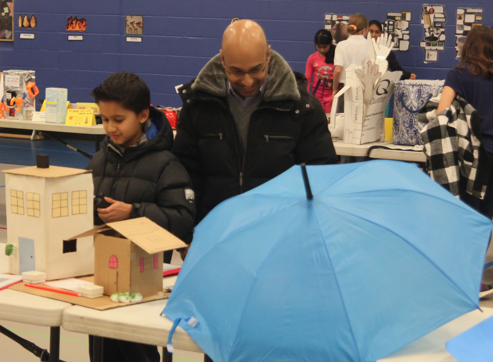 Science Fair and Invention Convention 2014 (25 of 31).jpg