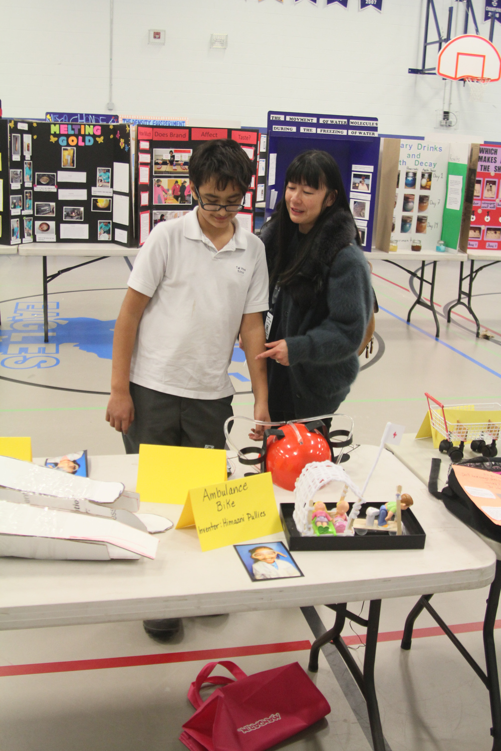 Science Fair and Invention Convention 2014 (31 of 31).jpg