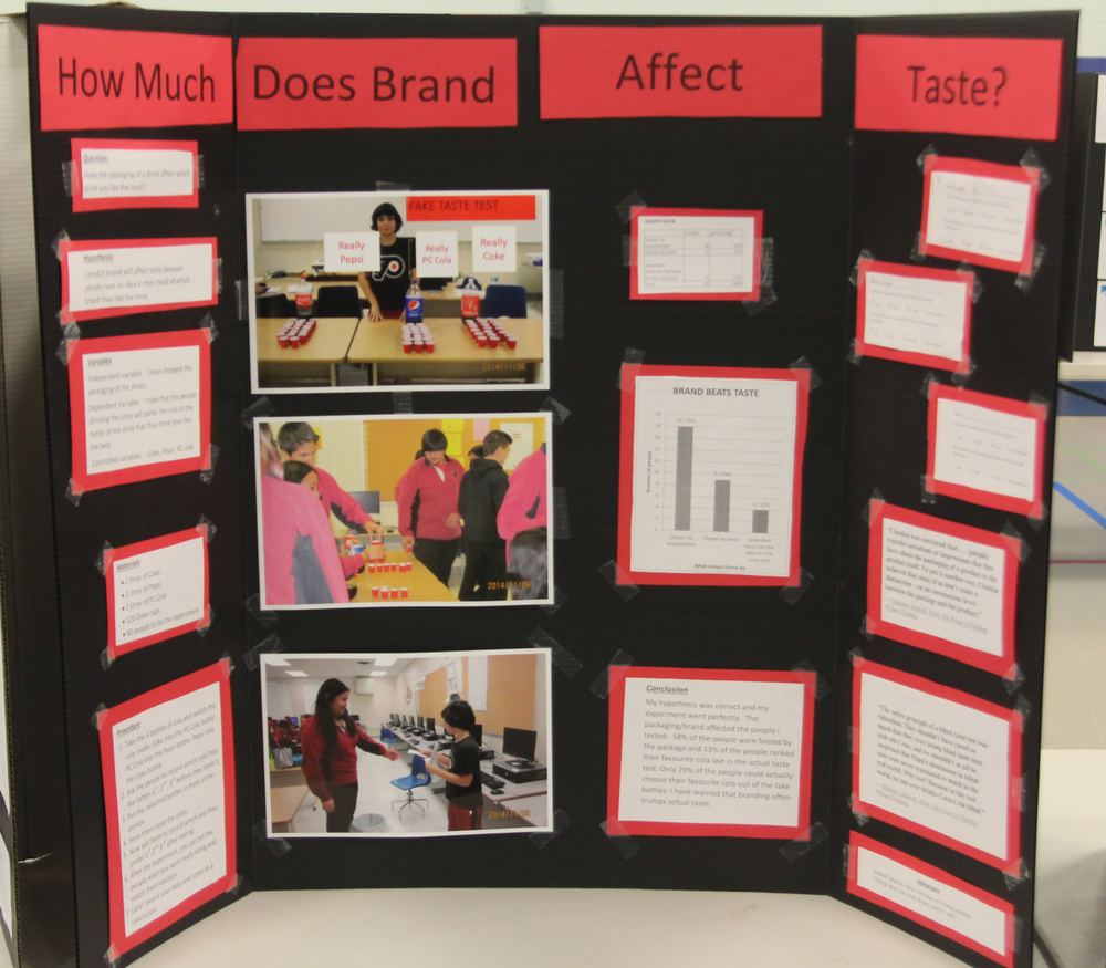 Science Fair and Invention Convention 2014 (10 of 31).jpg