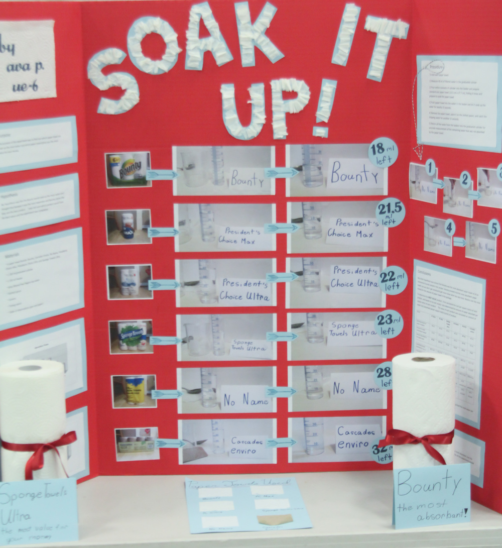 Science Fair and Invention Convention 2014 (17 of 31).jpg