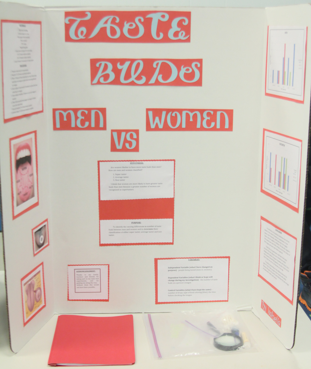 Science Fair and Invention Convention 2014 (19 of 31).jpg