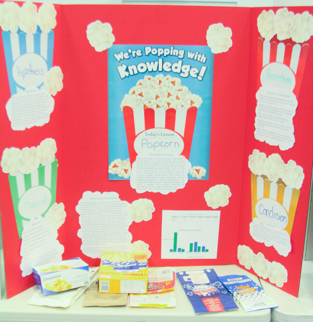 Science Fair and Invention Convention 2014 (18 of 31).jpg