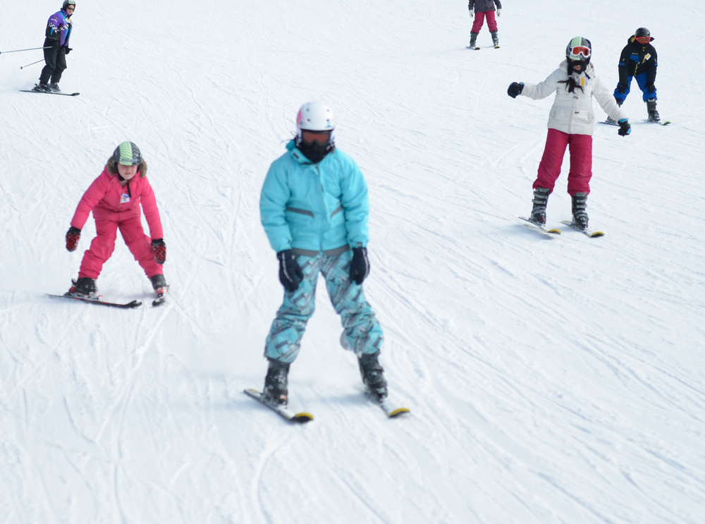 Grade 4-5 Skiing - Hockley first time (2 of 16).jpg