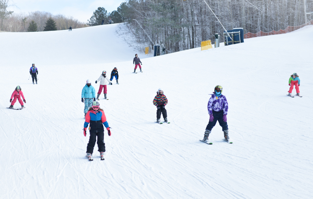 Grade 4-5 Skiing - Hockley first time (1 of 16).jpg
