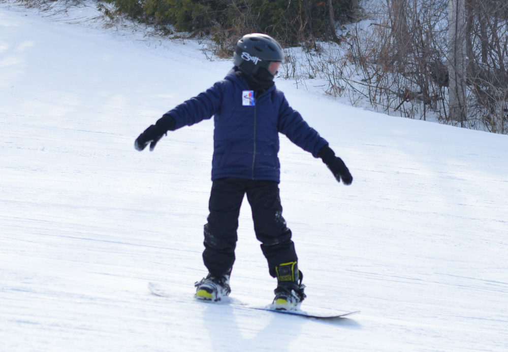 Grade 4-5 Skiing - Hockley first time (4 of 16).jpg