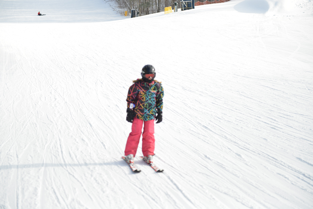 Grade 4-5 Skiing - Hockley first time (3 of 16).jpg