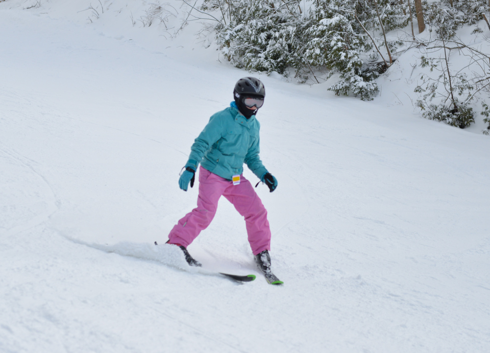 Grade 4-5 Skiing - Hockley first time (6 of 16).jpg