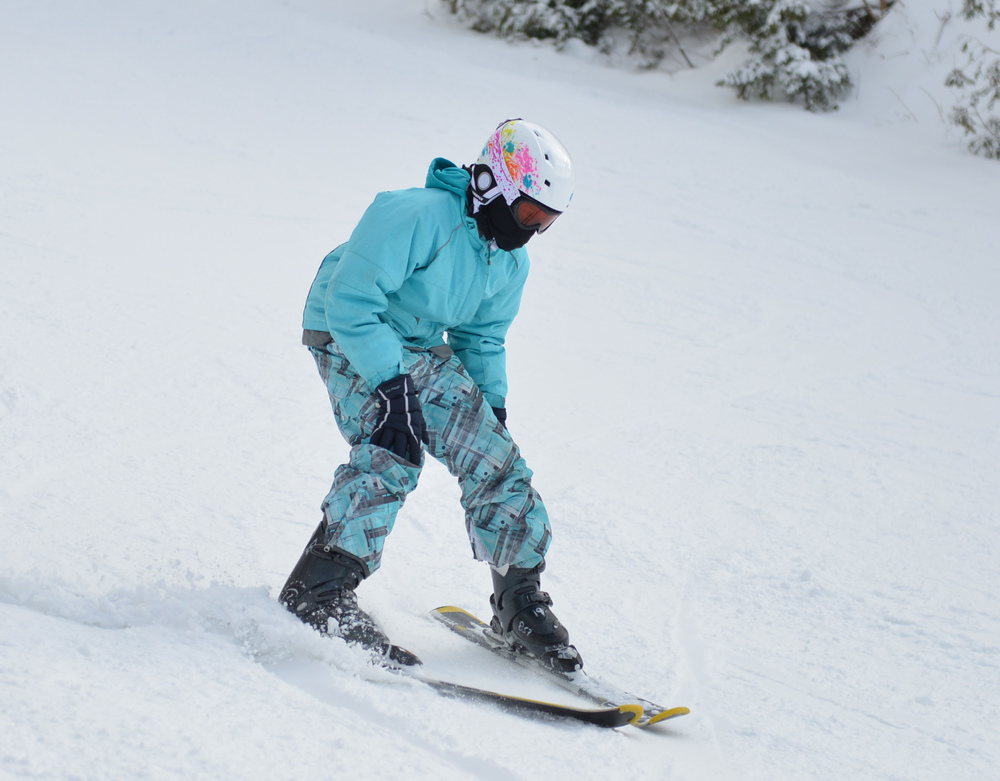 Grade 4-5 Skiing - Hockley first time (9 of 16).jpg