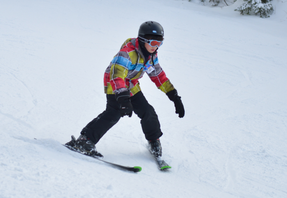 Grade 4-5 Skiing - Hockley first time (10 of 16).jpg
