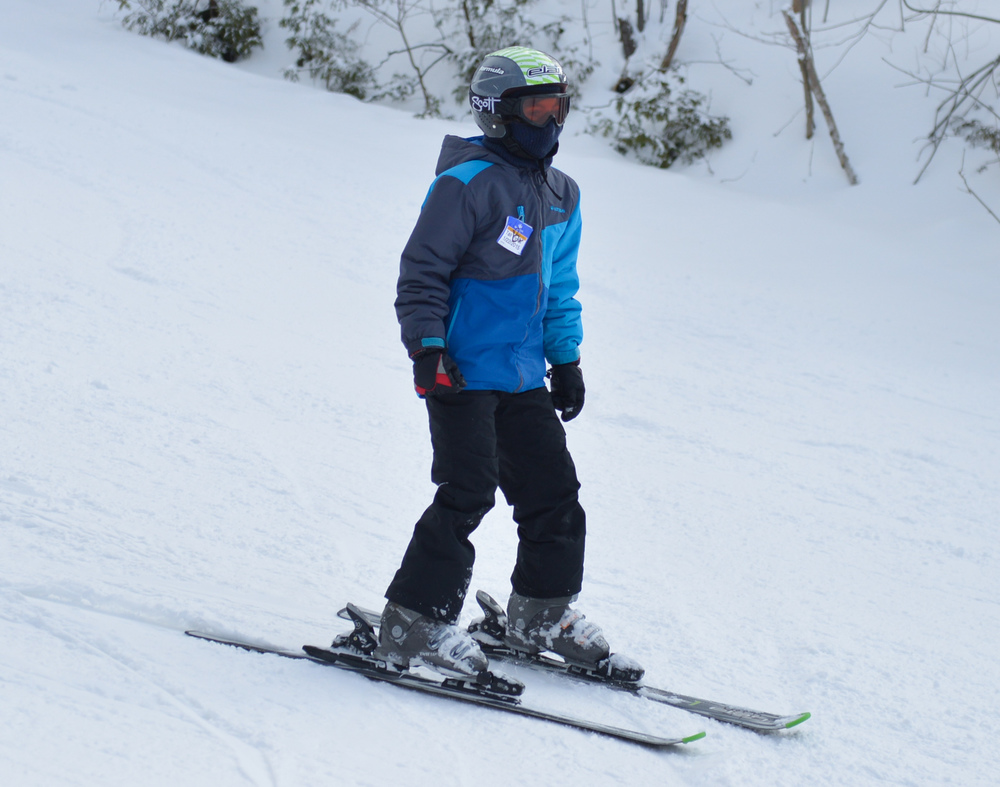 Grade 4-5 Skiing - Hockley first time (14 of 16).jpg