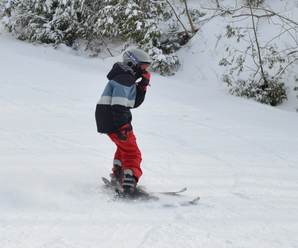Grade 4-5 Skiing - Hockley first time (15 of 16).jpg