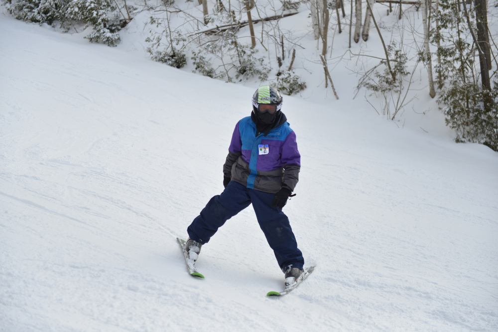Grade 4-5 Skiing - Hockley first time (13 of 16).jpg