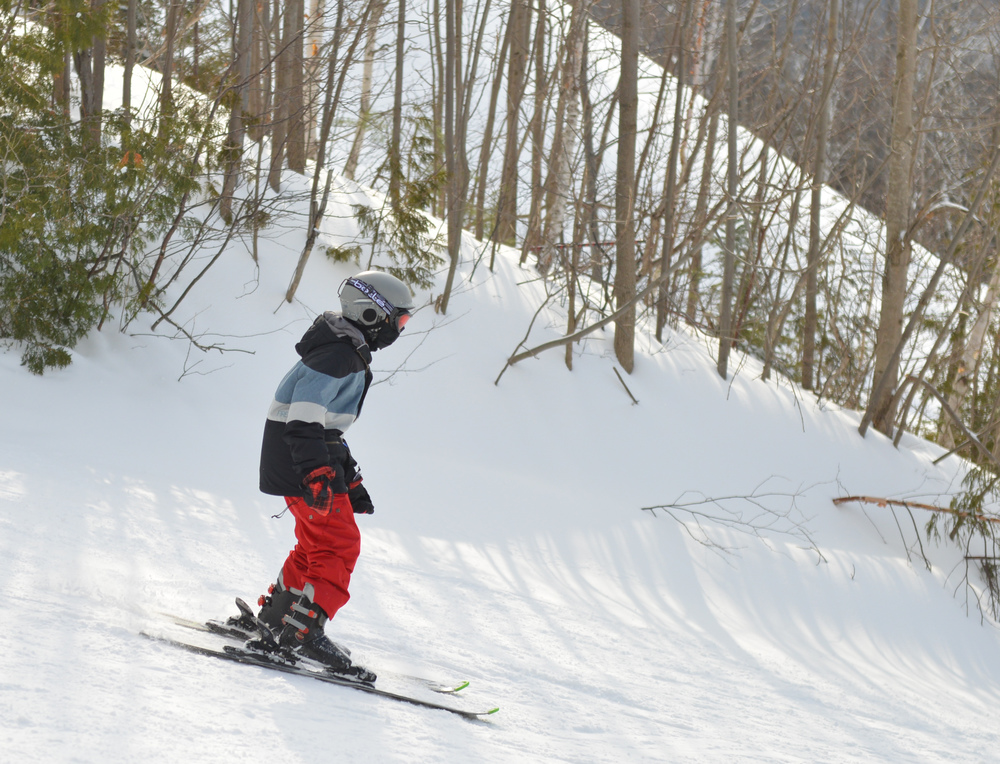 Grade 4-5 Skiing - Hockley first time (16 of 16).jpg