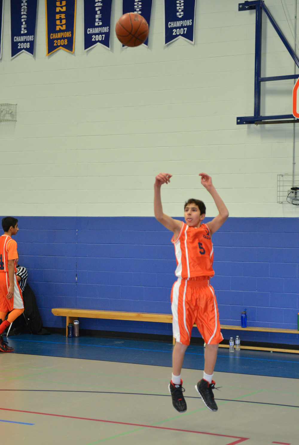 U-14 Boys Basketball  (2 of 25).jpg