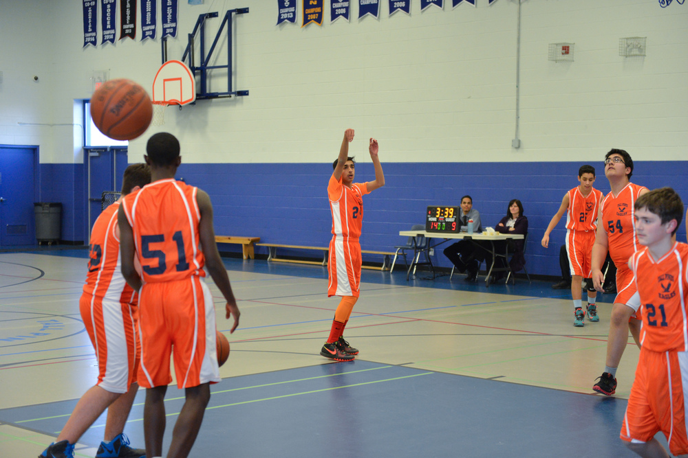 U-14 Boys Basketball  (1 of 25).jpg