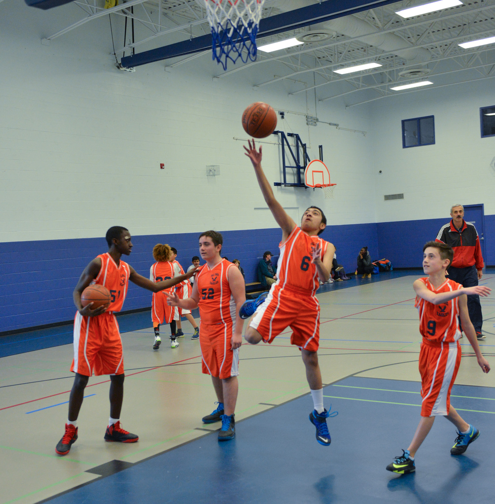 U-14 Boys Basketball  (4 of 25).jpg