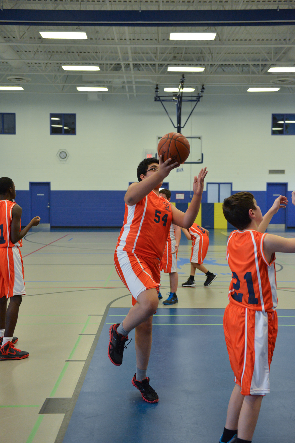 U-14 Boys Basketball  (3 of 25).jpg