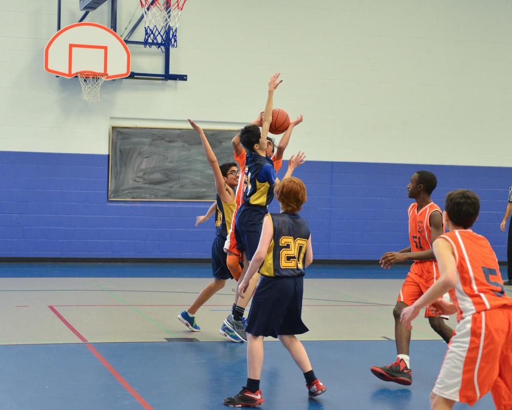 U-14 Boys Basketball  (6 of 25).jpg