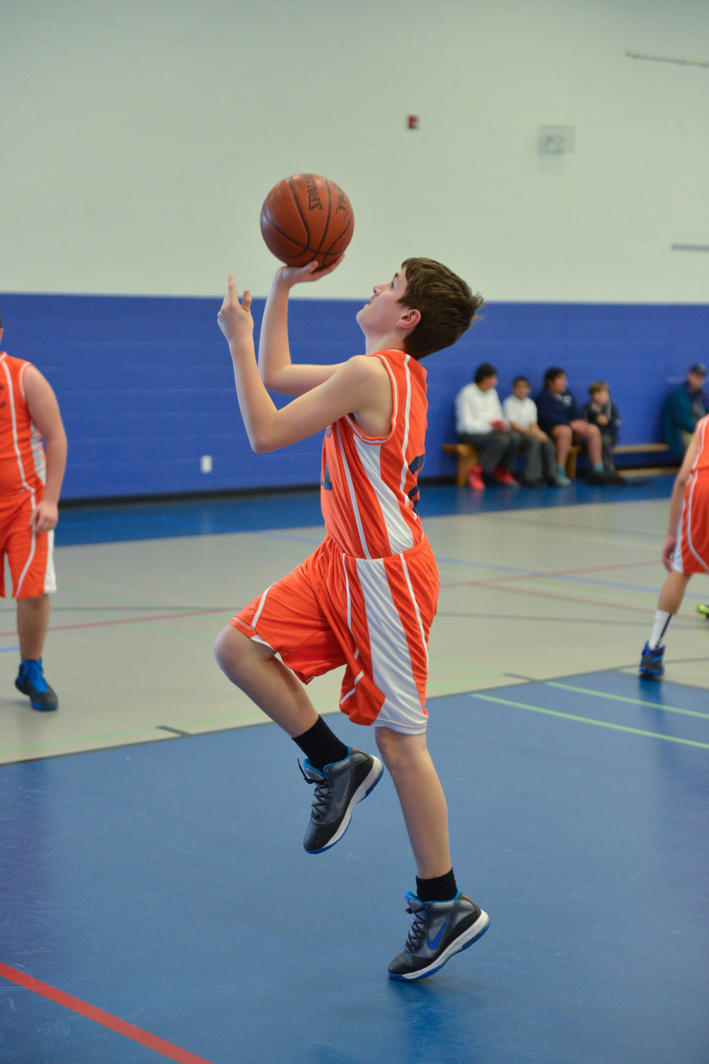 U-14 Boys Basketball  (5 of 25).jpg