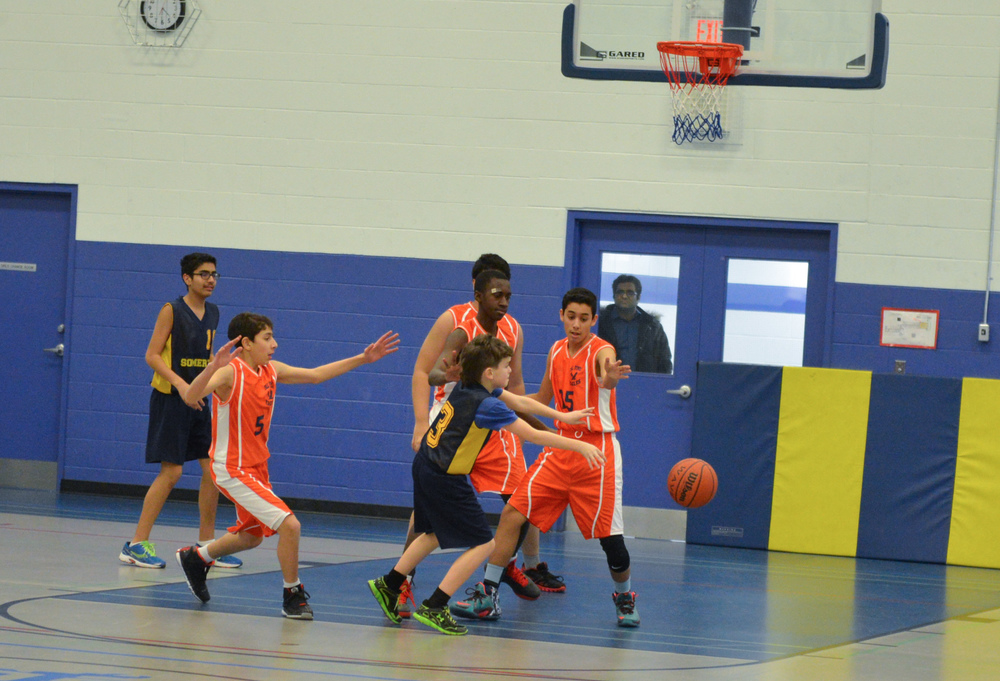 U-14 Boys Basketball  (8 of 25).jpg